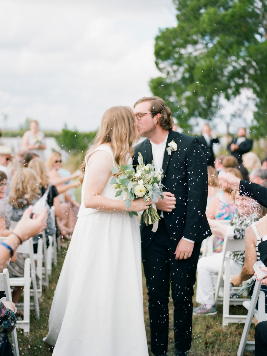 elegant_backyard_st_simons_island_wedding_photographer_shannon-griffin_0045.jpg