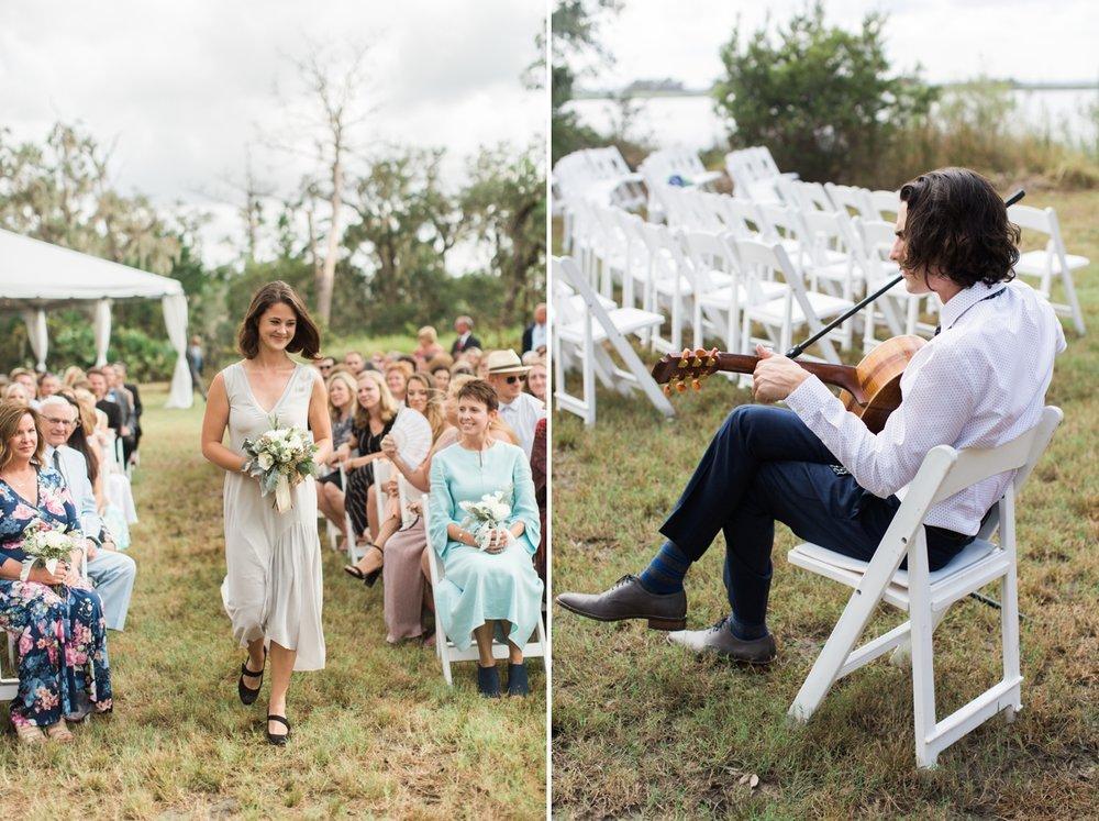 elegant_backyard_st_simons_island_wedding_photographer_shannon-griffin_0047.jpg
