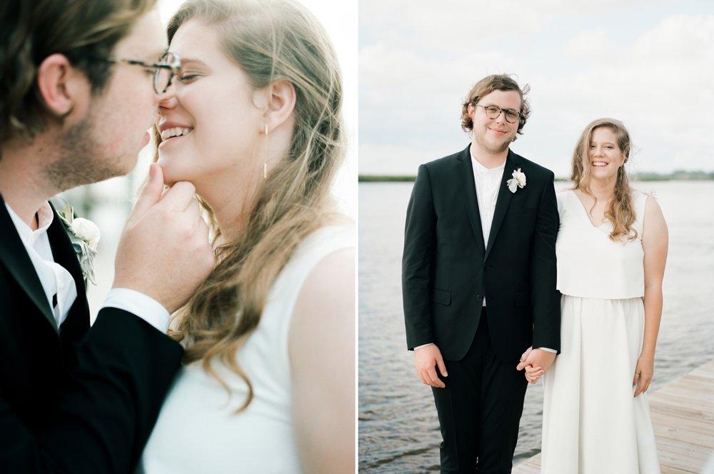 elegant_backyard_st_simons_island_wedding_photographer_shannon-griffin_0051.jpg