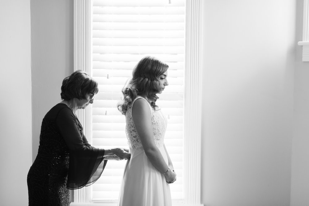 lightner_museum_st_augustine_wedding_photographer_shannon_griffin_0001.jpg