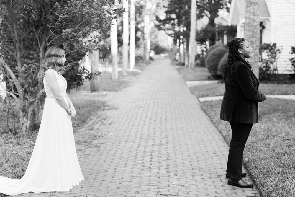 lightner_museum_st_augustine_wedding_photographer_shannon_griffin_0036.jpg