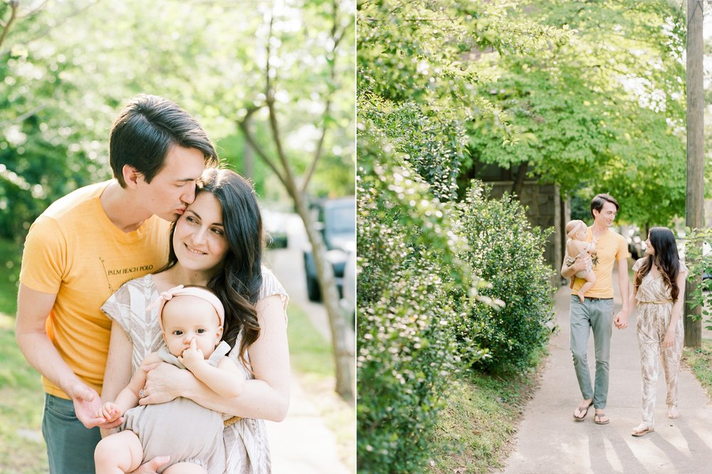 atlanta_family_photographer_shannon_griffin_0012.jpg