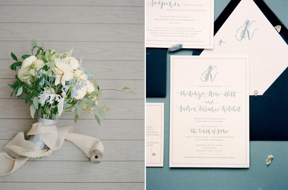 garibaldi_cafe_wedding_savannah_wedding_photographer_shannon_griffin_0015.jpg