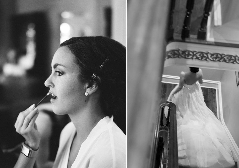garibaldi_cafe_wedding_savannah_wedding_photographer_shannon_griffin_0004.jpg