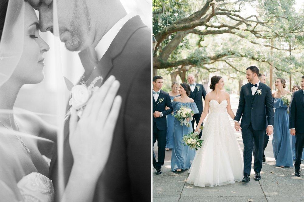 garibaldi_cafe_wedding_savannah_wedding_photographer_shannon_griffin_0005.jpg