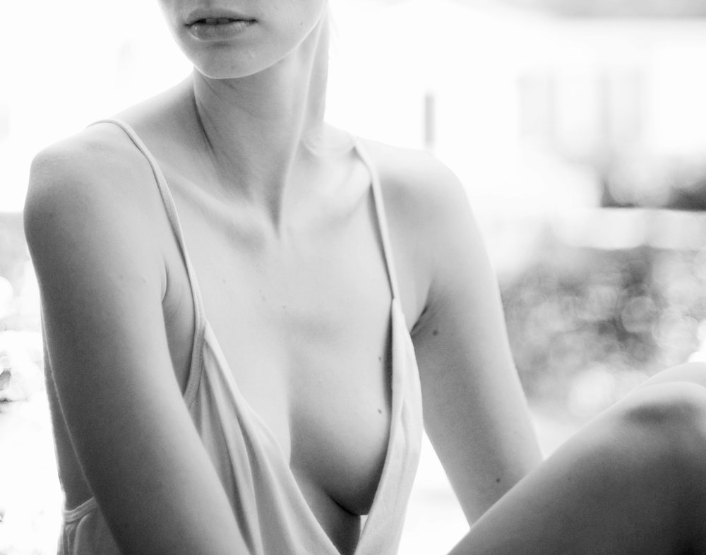 shannon_griffin_boudoir_photographer.jpg