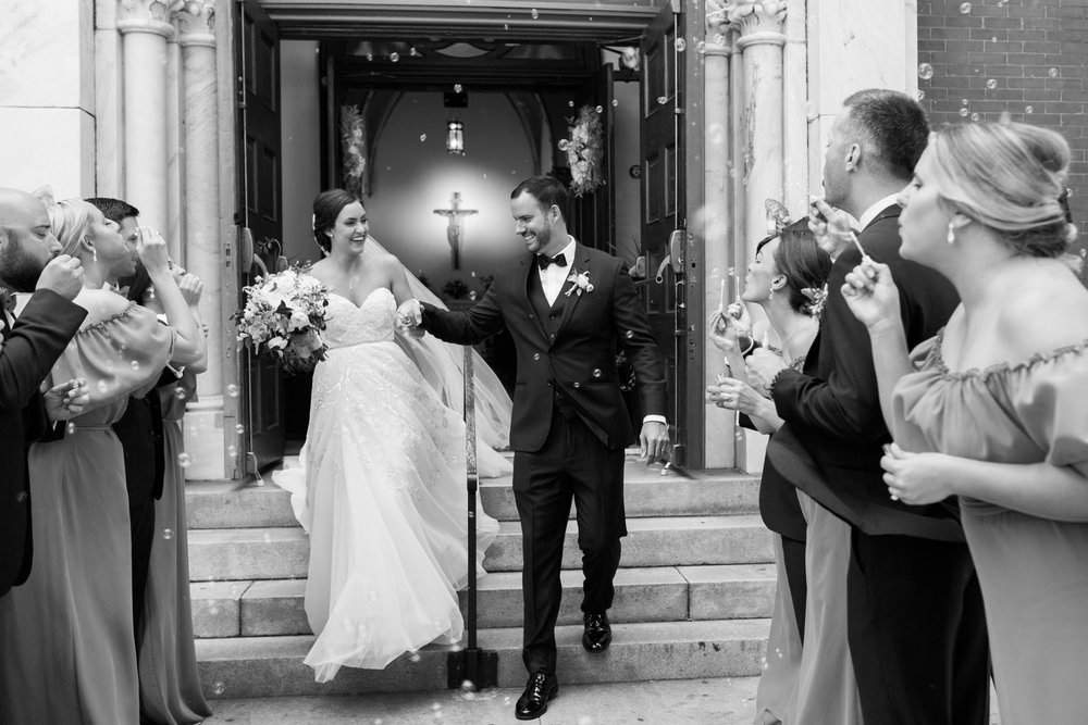 mckenzie_and_andrew_savannah_wedding_photographer_shannon_griffin_ceremony-94 (2).jpg
