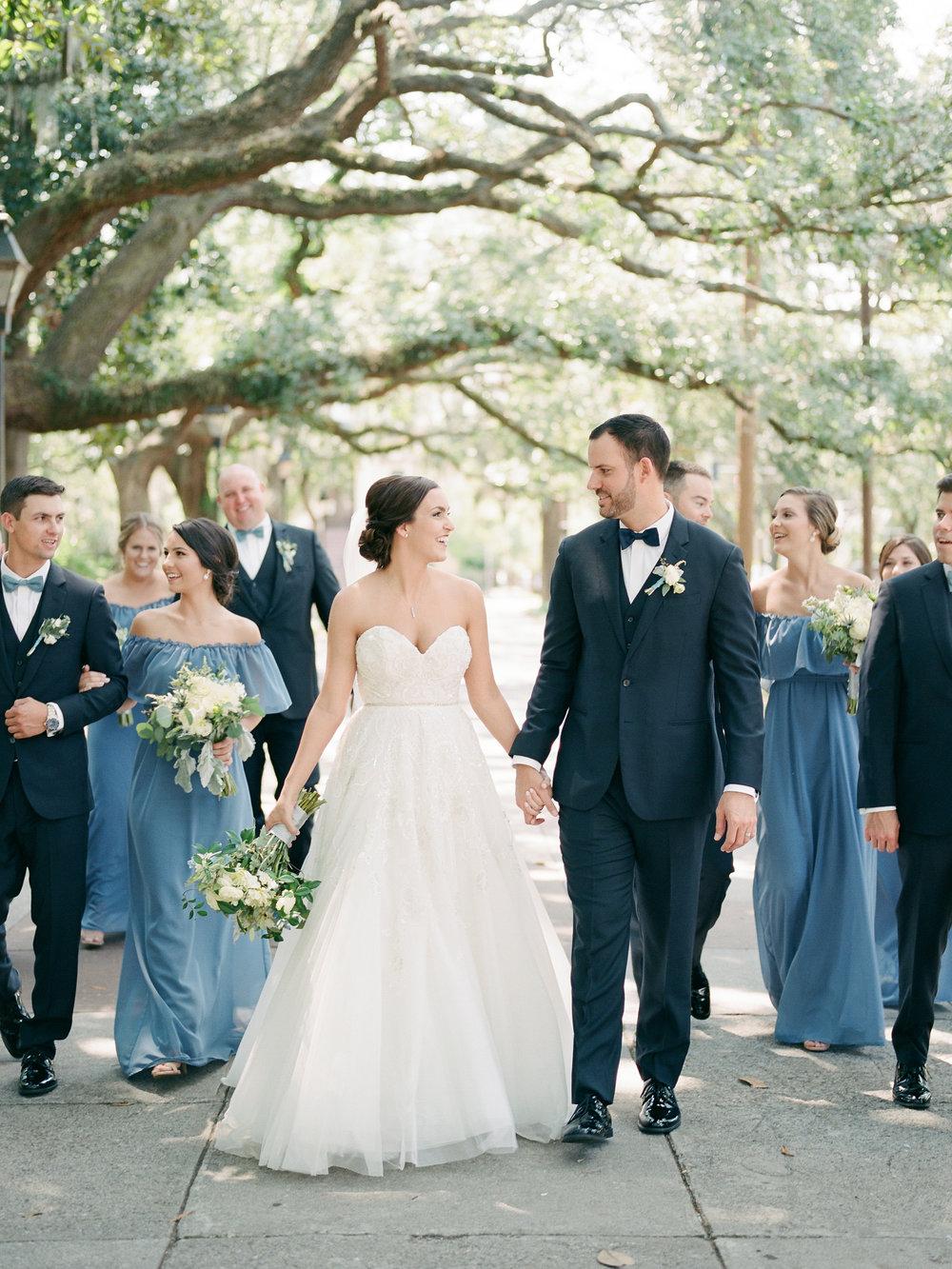 mckenzie_and_andrew_savannah_wedding_photographer_shannon_griffin_formals-25 (1).jpg
