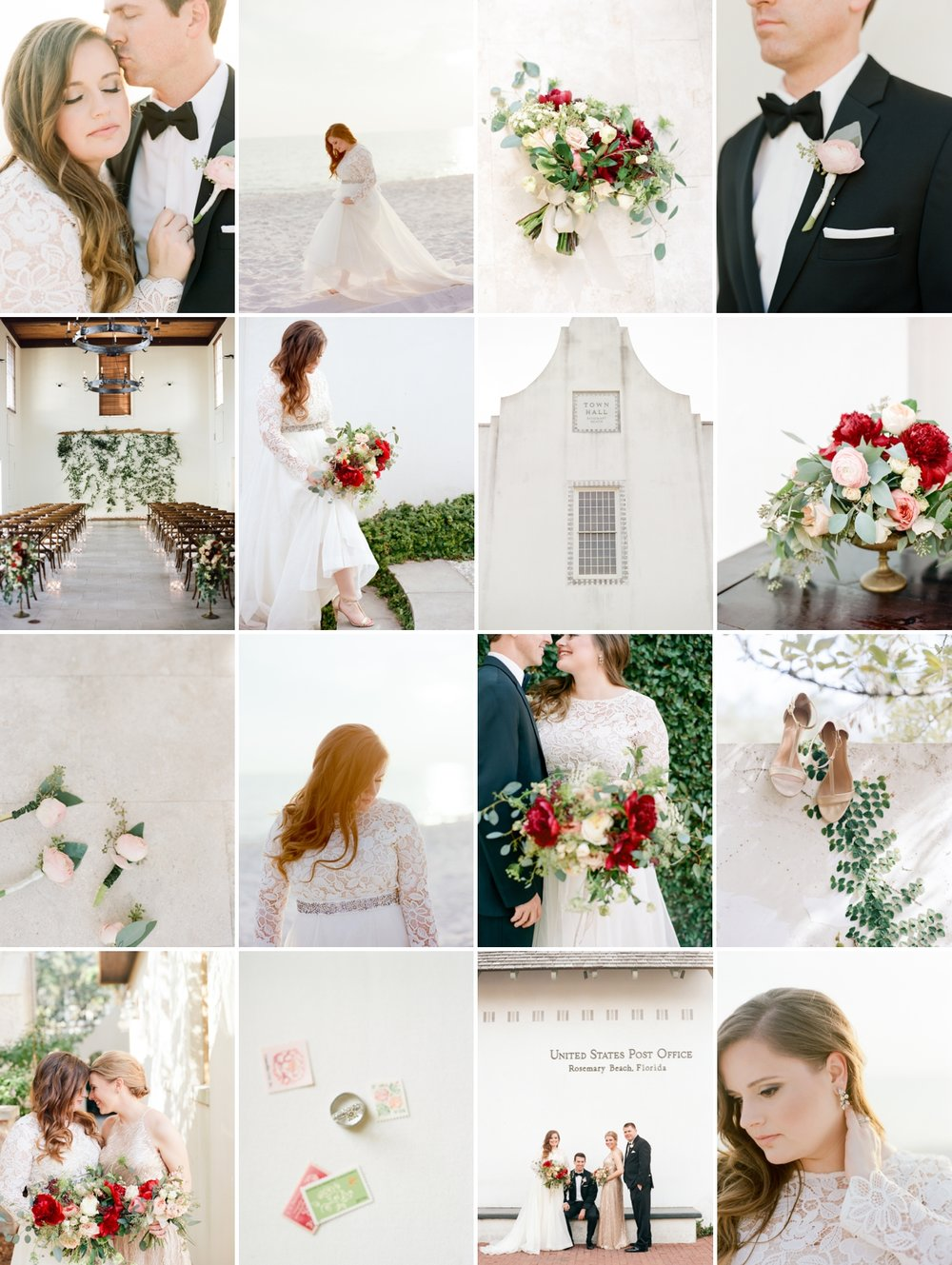 rosemary_beach_wedding_photographer_shannon_griffin_0014.jpg
