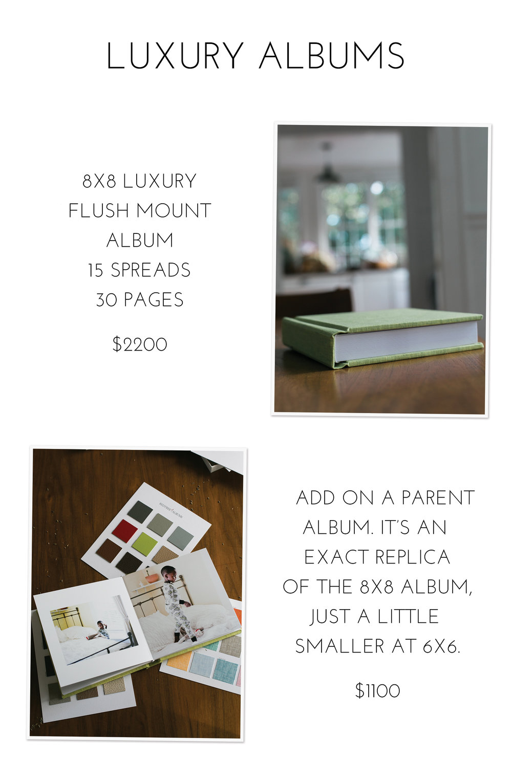 family luxury albums.jpg