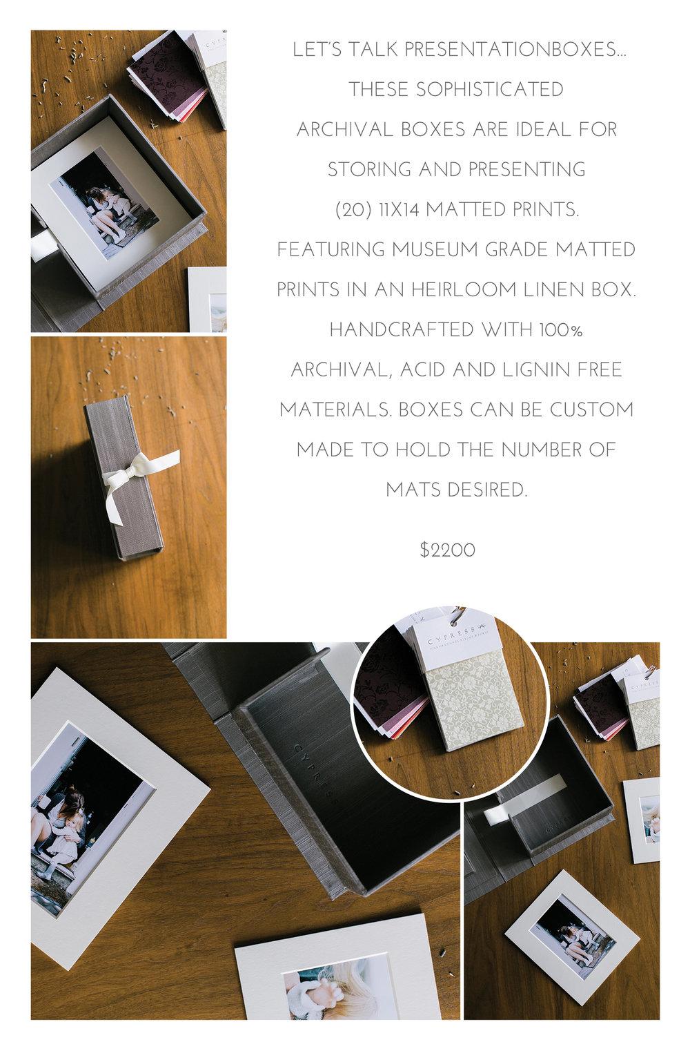 family presentation boxes.jpg