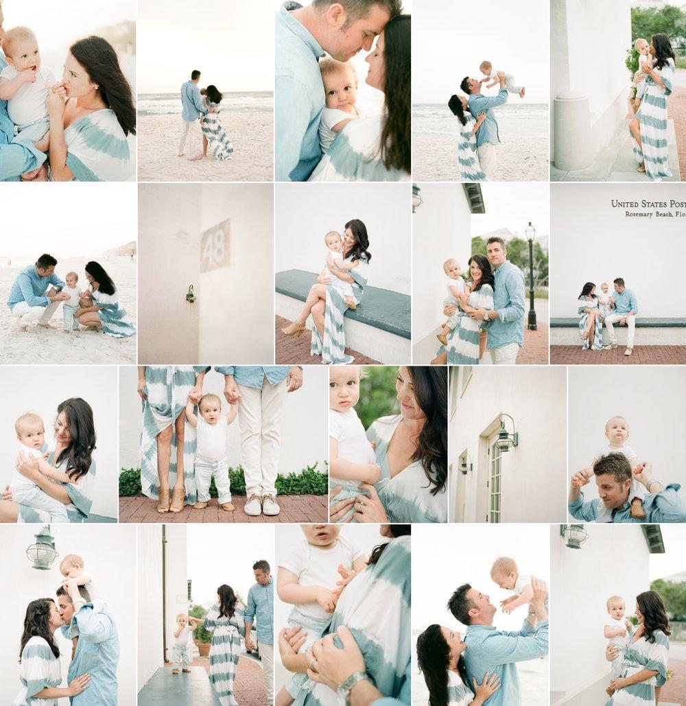 rosemary_beach_family_photographer_0003.jpg