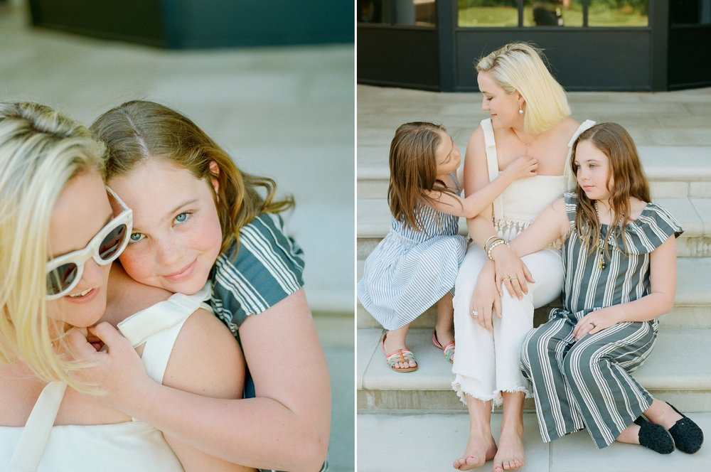 sea_island_family_photographer_sea_island_georgia_ogilvie_shannon_griffin_0009.jpg