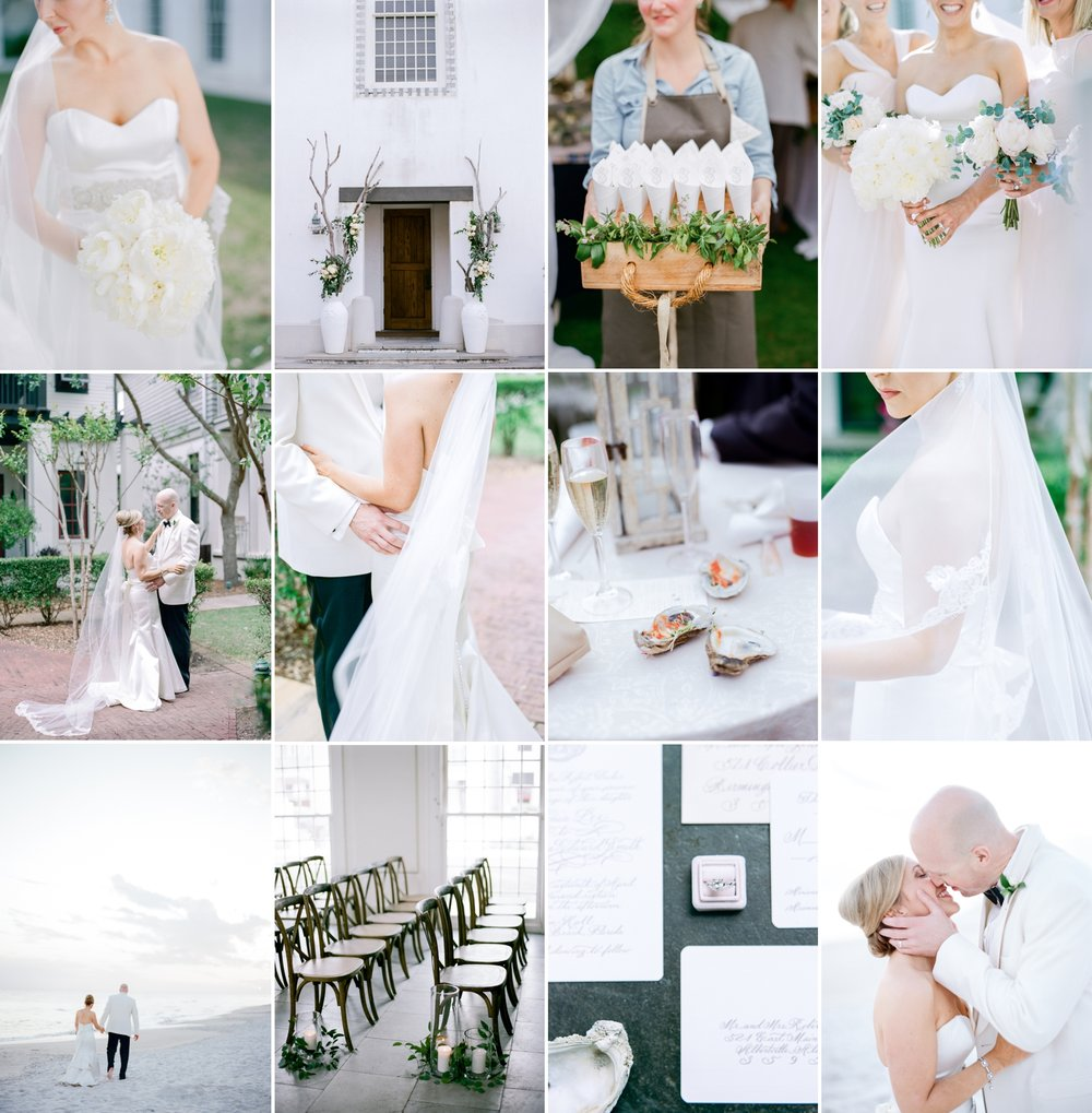 rosemary_beach_wedding_photographer_shannon_griffin_0015.jpg