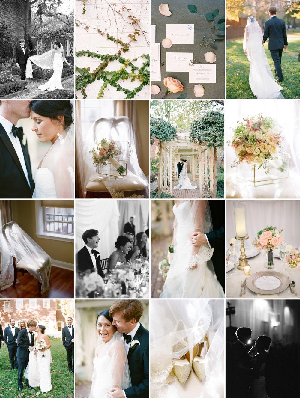 rosemary_beach_wedding_photographer_shannon_griffin_0016.jpg