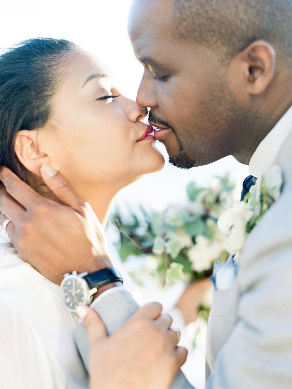 casandra_and_andy_carillon_beach_wedding_photographer_shannon_griffin_bride_and_groom-39 (1).jpg
