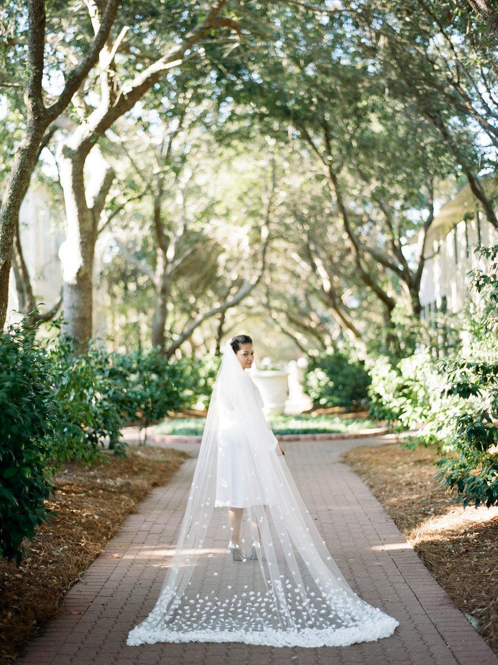 casandra_and_andy_carillon_beach_wedding_photographer_shannon_griffin_bride_and_groom-69.jpg