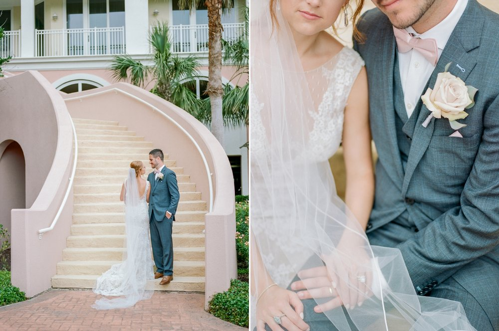 hammock_resort_palm_coast_wedding_photographer_shannon_griffin_0013.jpg