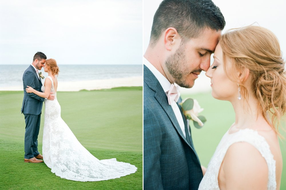 hammock_resort_palm_coast_wedding_photographer_shannon_griffin_0023.jpg