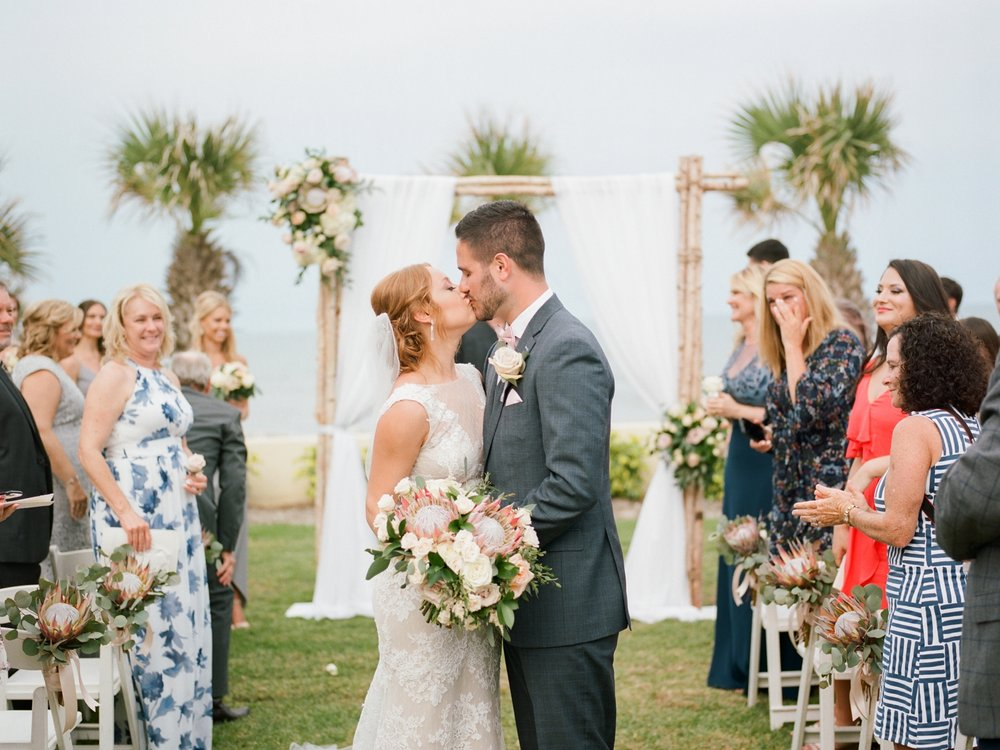 hammock_resort_palm_coast_wedding_photographer_shannon_griffin_0029.jpg