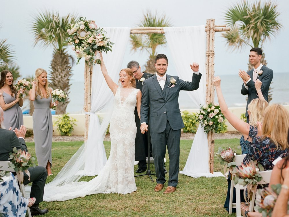 hammock_resort_palm_coast_wedding_photographer_shannon_griffin_0030.jpg