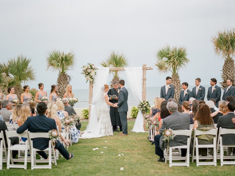 hammock_resort_palm_coast_wedding_photographer_shannon_griffin_0032.jpg