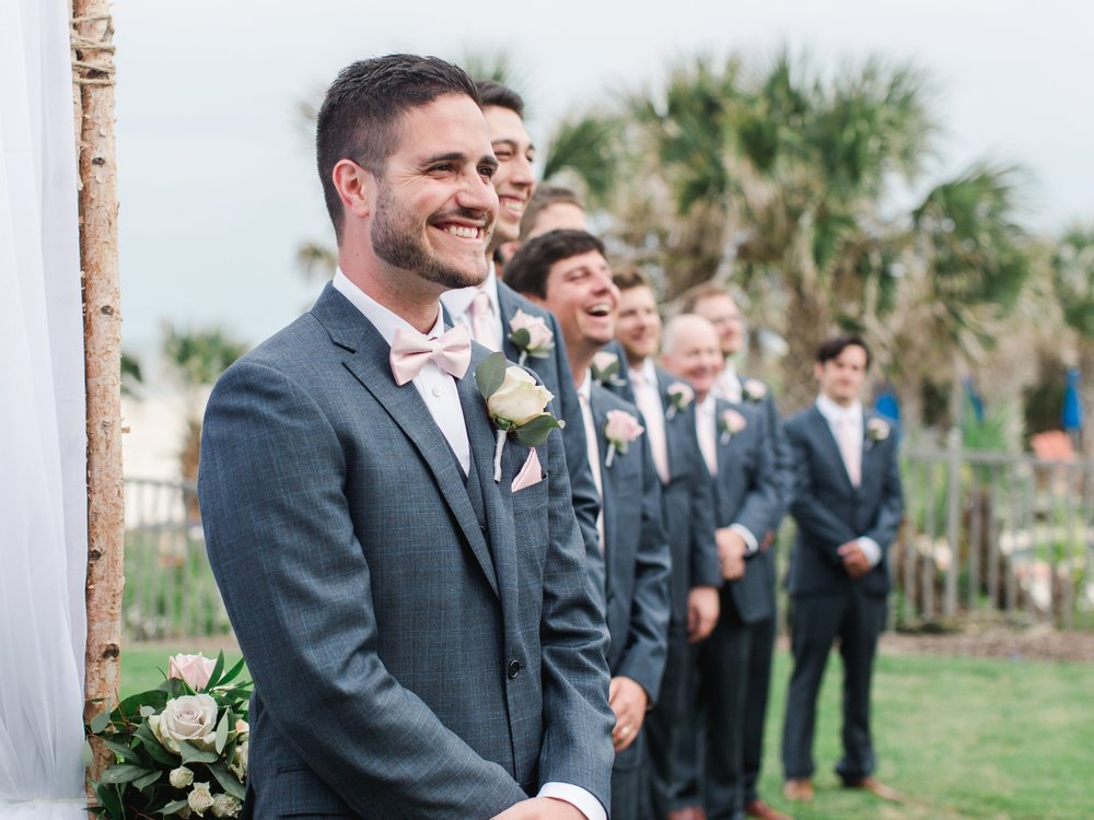 hammock_resort_palm_coast_wedding_photographer_shannon_griffin_0044.jpg