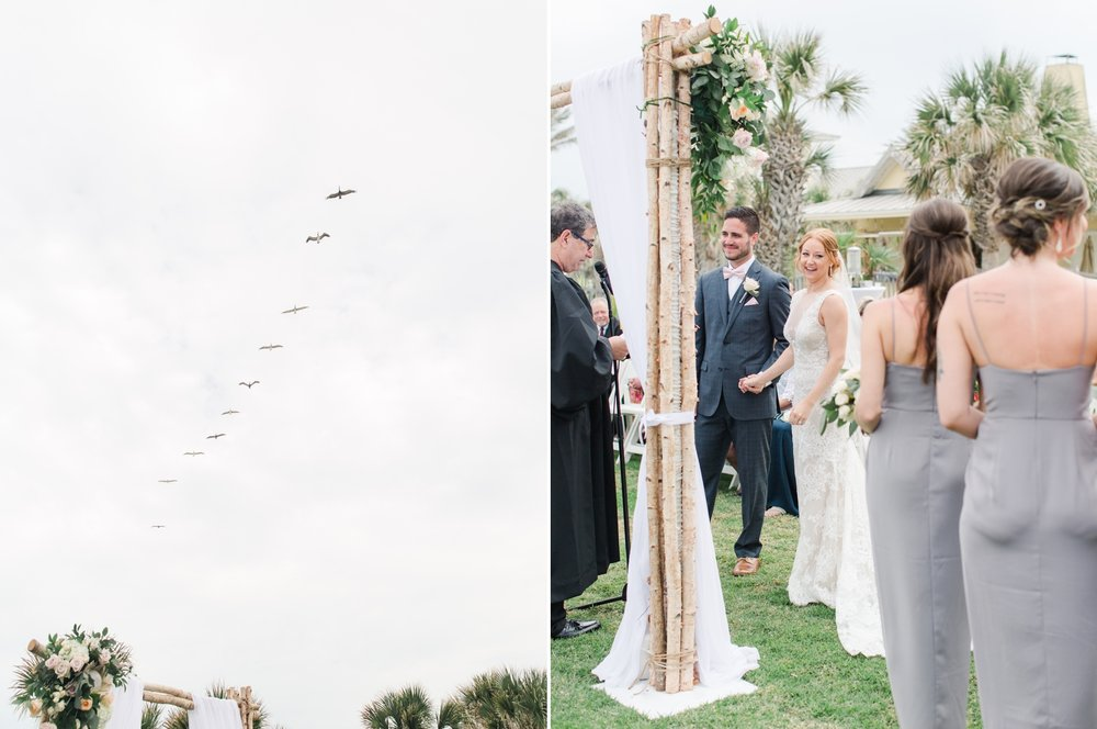 hammock_resort_palm_coast_wedding_photographer_shannon_griffin_0045.jpg