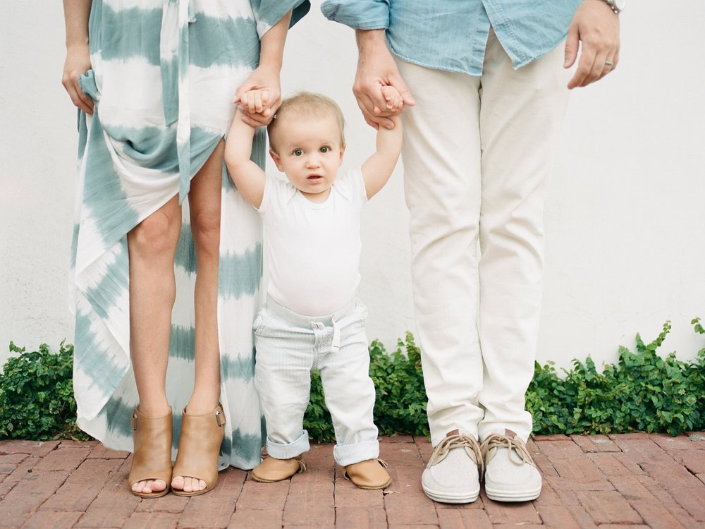 rhiannon_bosse_rosemary_beach_family_photographer_shannon_griffin-27 (1).jpg