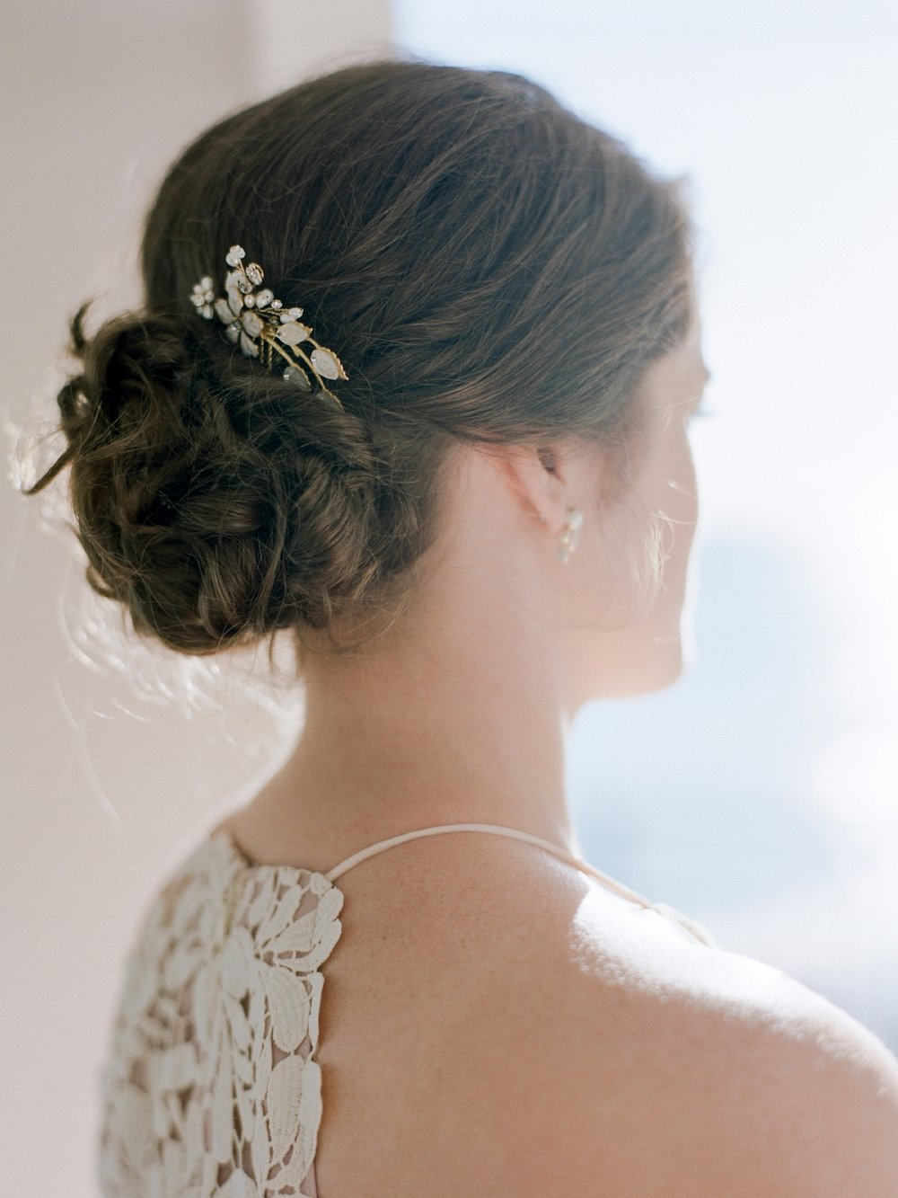 How to choose the perfect bridal Accessories | West Palm Beach Wedding Photographer  Shannon Griffin_0044.jpg