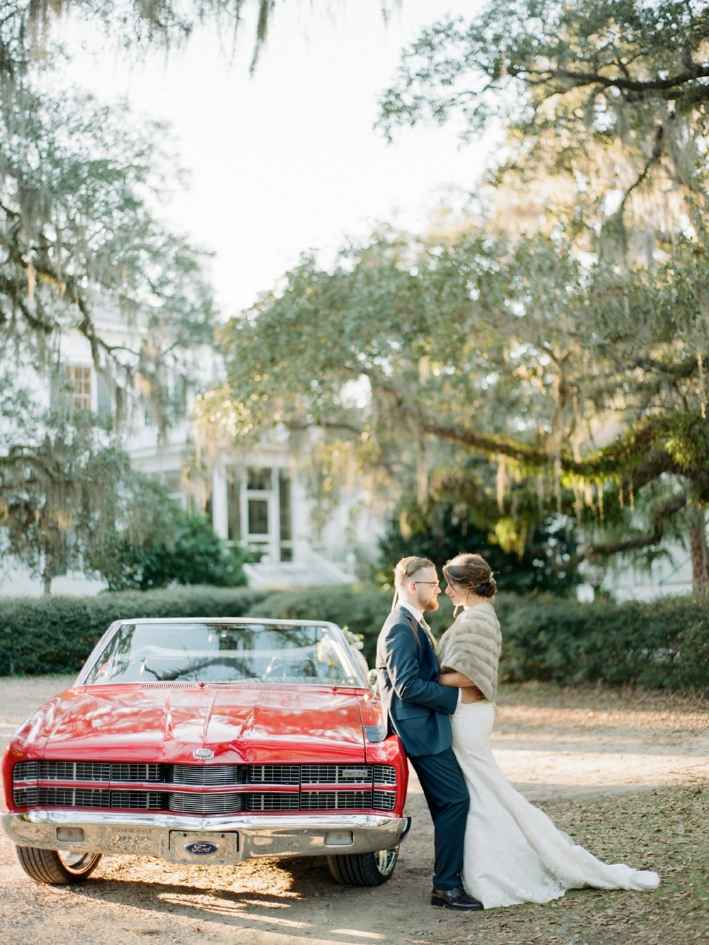 goodwood museum tallahassee wedding photographer - tallahassee florida - shannon griffin_0021.jpg