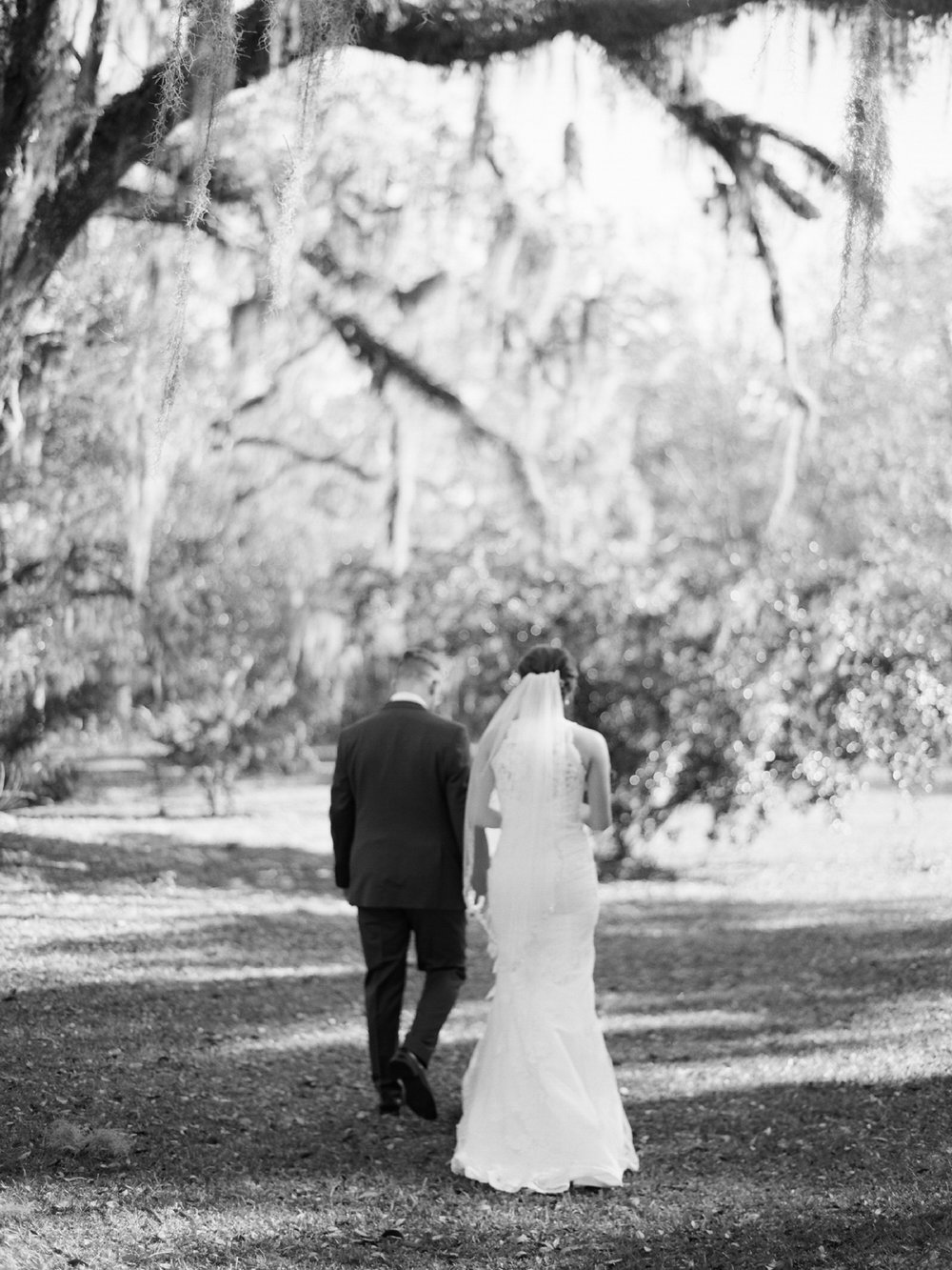 goodwood museum tallahassee wedding photographer - tallahassee florida - shannon griffin_0024.jpg