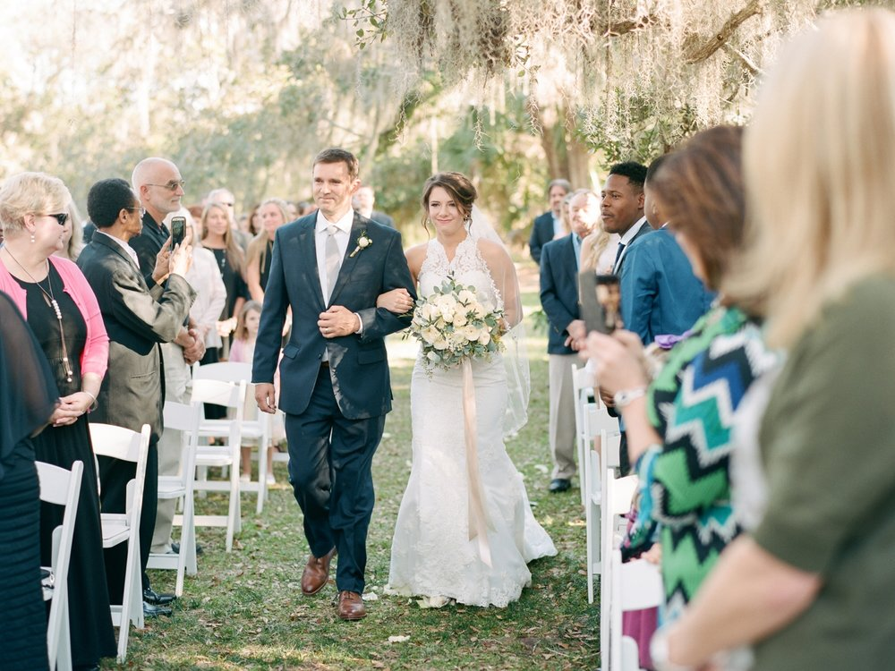 goodwood museum tallahassee wedding photographer - tallahassee florida - shannon griffin_0028.jpg