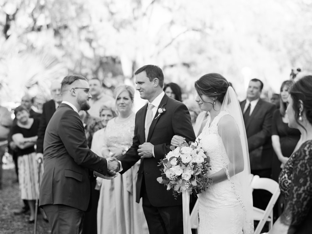 goodwood museum tallahassee wedding photographer - tallahassee florida - shannon griffin_0029.jpg