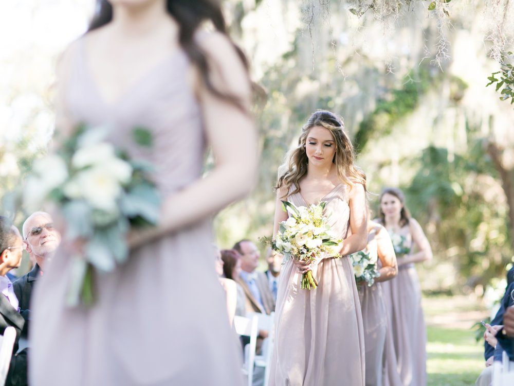goodwood museum tallahassee wedding photographer - tallahassee florida - shannon griffin_0034.jpg