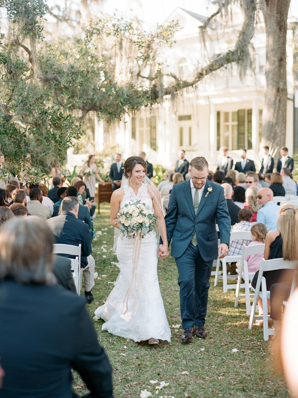 goodwood museum tallahassee wedding photographer - tallahassee florida - shannon griffin_0036.jpg