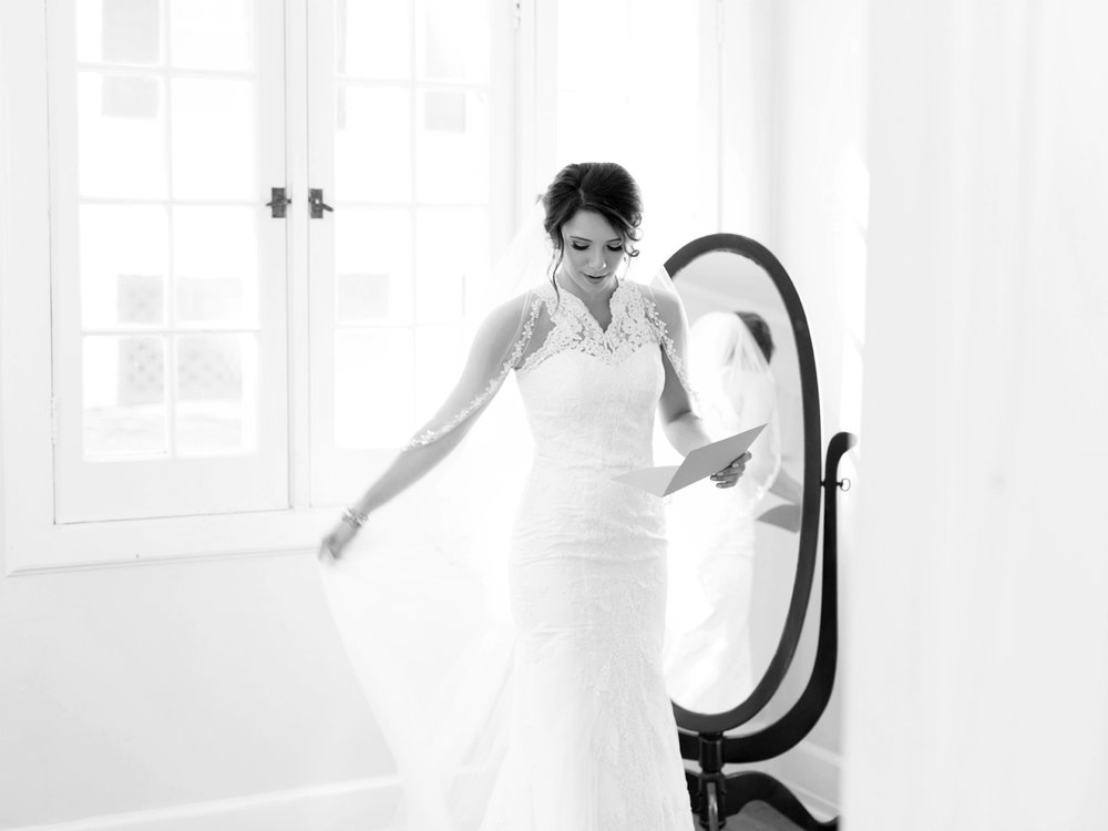 goodwood museum tallahassee wedding photographer - tallahassee florida - shannon griffin_0039.jpg