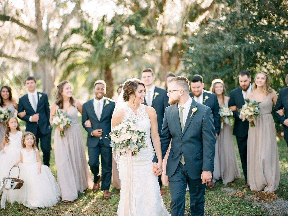 goodwood museum tallahassee wedding photographer - tallahassee florida - shannon griffin_0046.jpg