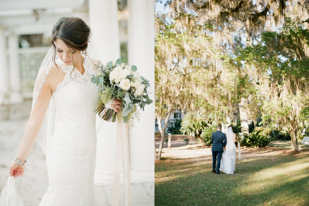 goodwood museum tallahassee wedding photographer - tallahassee florida - shannon griffin_0049.jpg