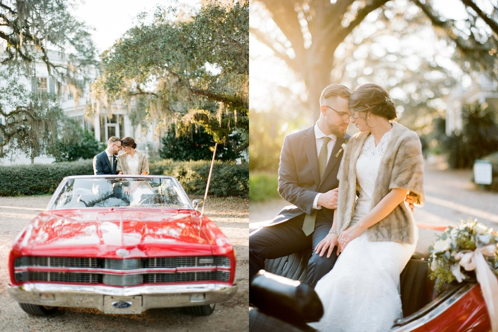 goodwood museum tallahassee wedding photographer - tallahassee florida - shannon griffin_0052.jpg