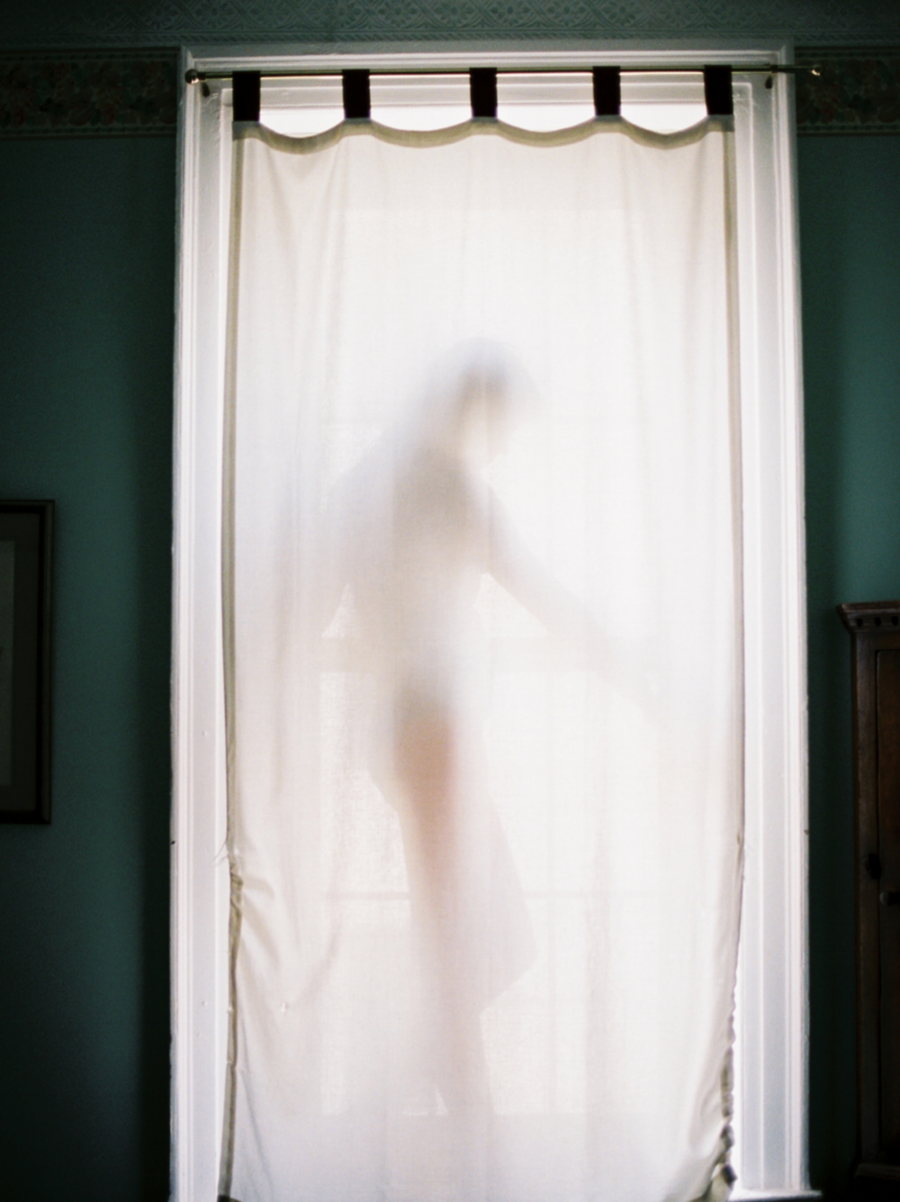 palm_beach_boudoir_photographer_shannon_griffin5.png
