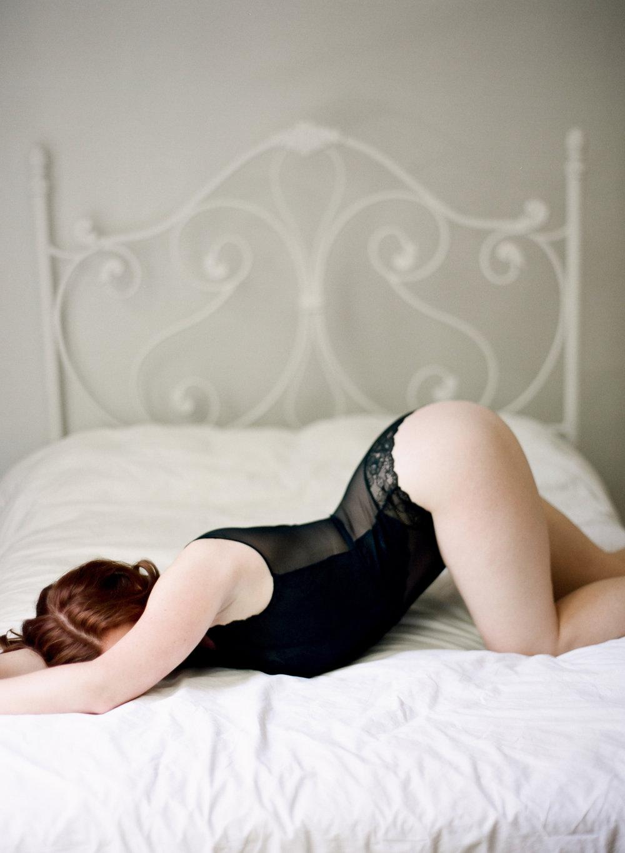 jehna-boudoir-tallahassee-boudoir-photographer-shannon-griffin-9.jpg