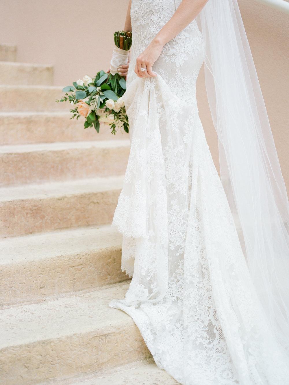 kaitlyn_and_jacobie_hammock_beach_lodge_palm_coast_florida_wedding_photographer_shannon_griffin_details-94.jpg