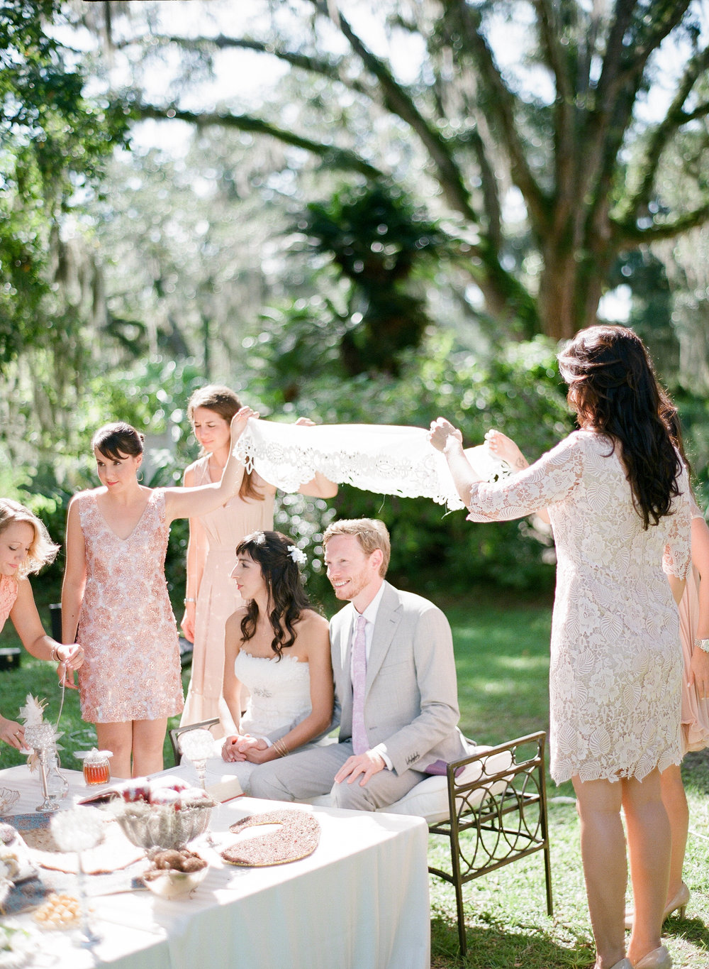 goodwood_wedding_photographer_mi_amore_foto_tallahassee_florida_film_ceremony-7 (2).jpg