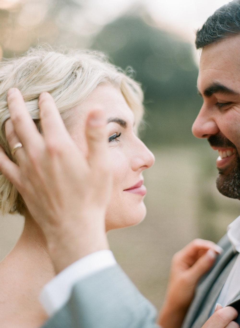 sarah-beth-and-brandon-thomasville-wedding-film-photographer-shannon-griffin-137.jpg