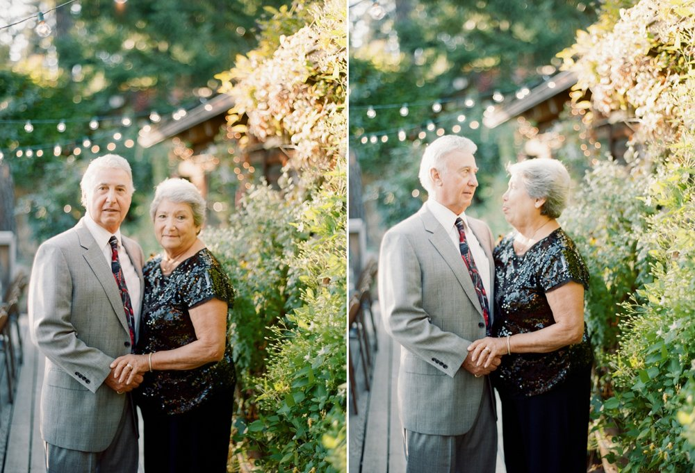 mt hood wedding photographer mt hood oregon wedding photographer shannon griffin_0026.jpg