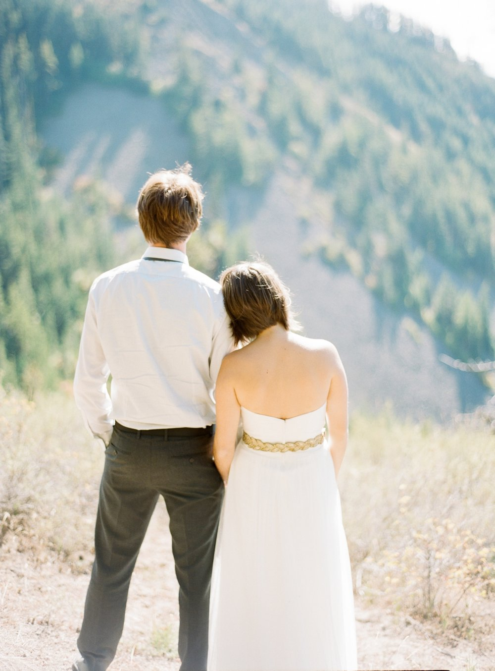 mt hood wedding photographer mt hood oregon wedding photographer shannon griffin_0046.jpg