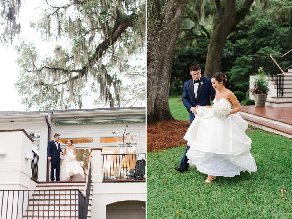 john gandy events lake jackson wedding tallahassee wedding photographer shannon griffin_0054.jpg