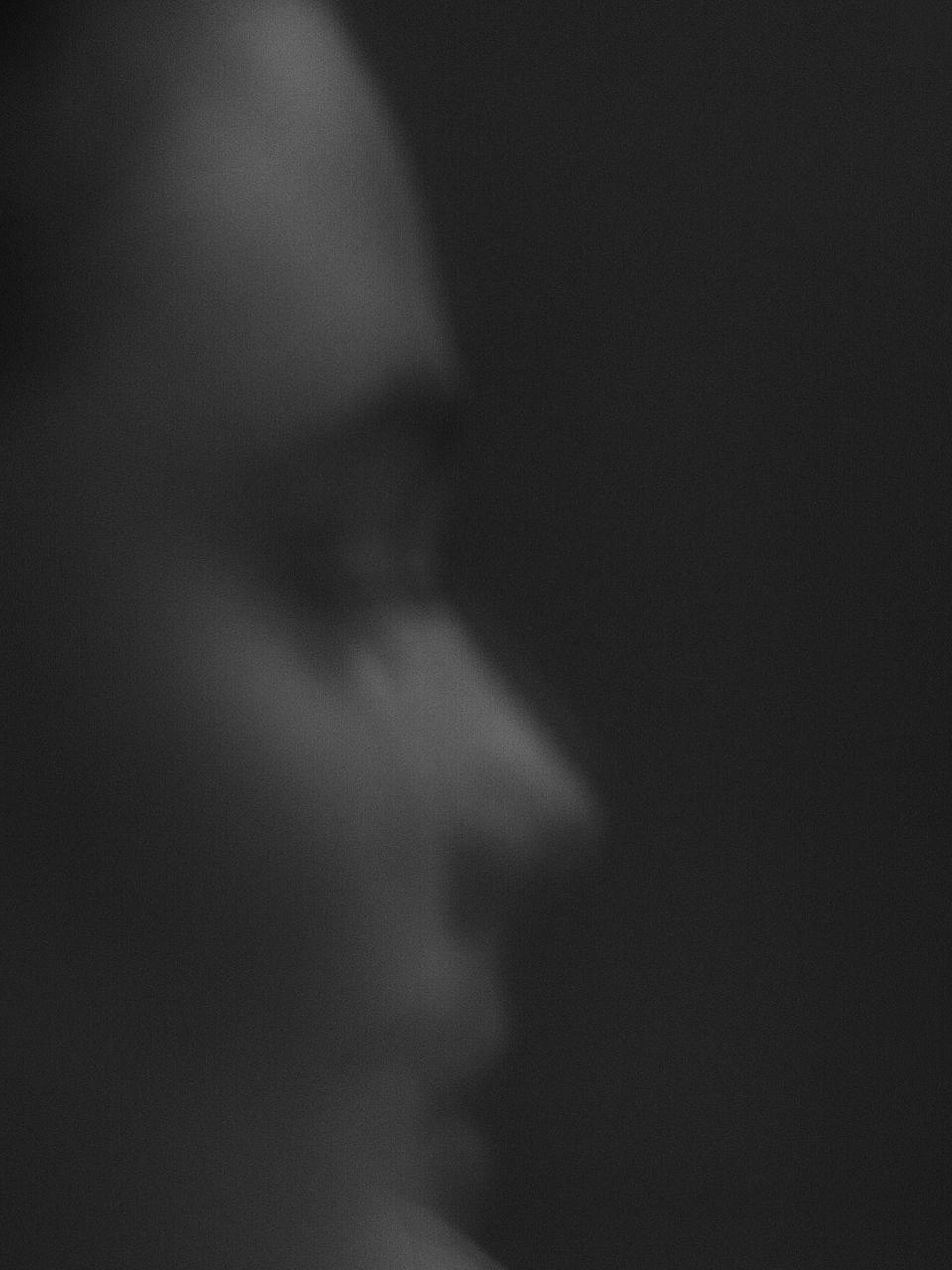 miami_boudoir_photographer_shannon_griffin-18copy.jpg