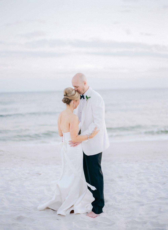 rosemary beach wedding photographer st augustine green rosemary beach shannon griffin_0004.jpg